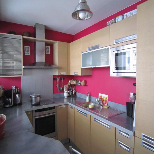 Offres de vente Appartement Thann 68800
