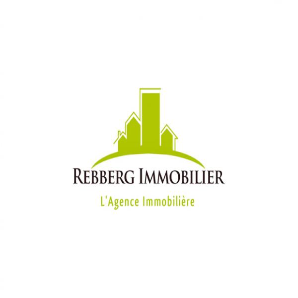 Offres de location Duplex Riedisheim 68400