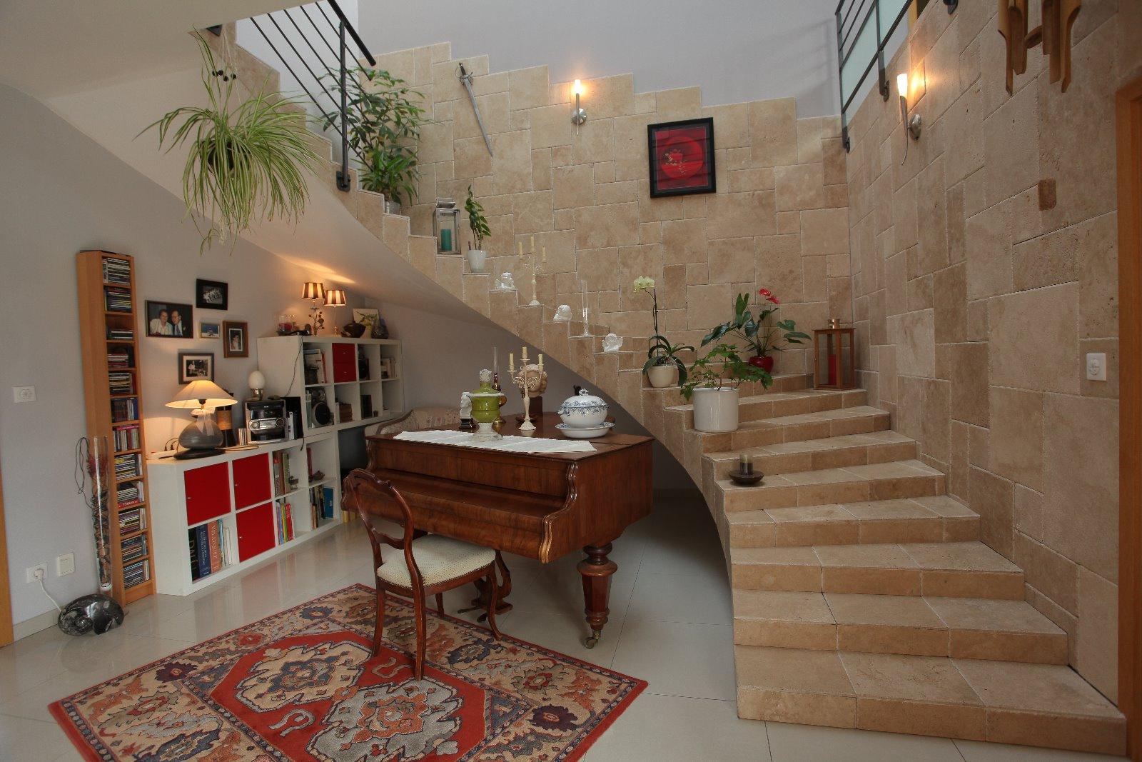 Offres de vente Maison Saint-Bernard 68720
