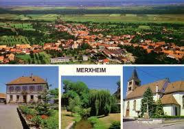 Offres de vente Terrain Merxheim 68500