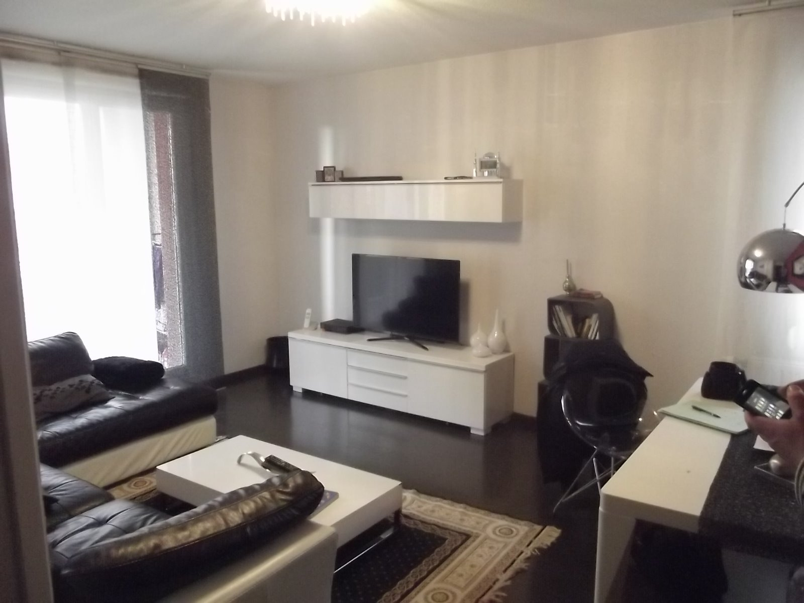 Offres de vente Appartement Pfastatt 68120