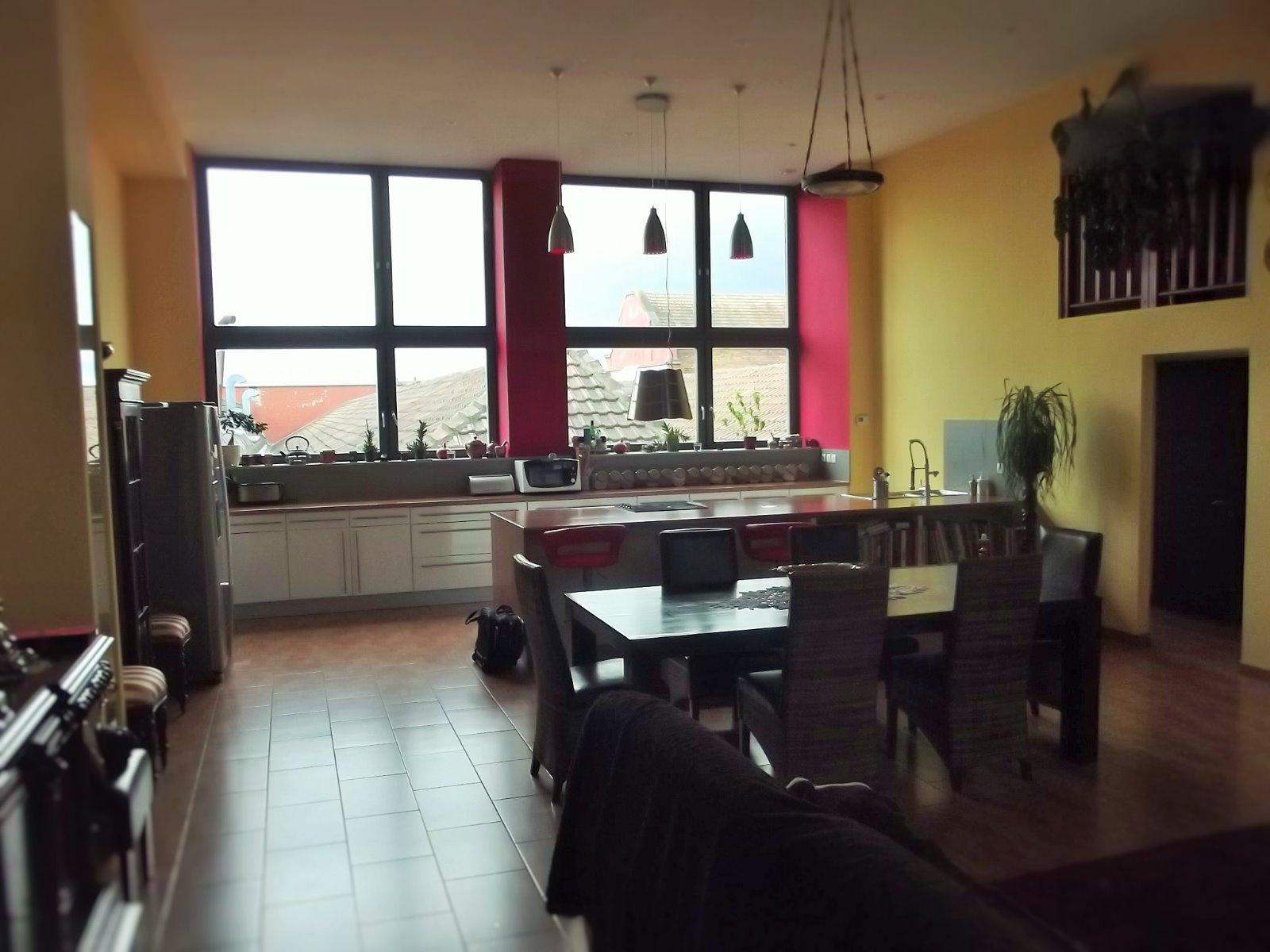 Immobilier mulhouse location et vente appartement et for Appartement atypique mulhouse