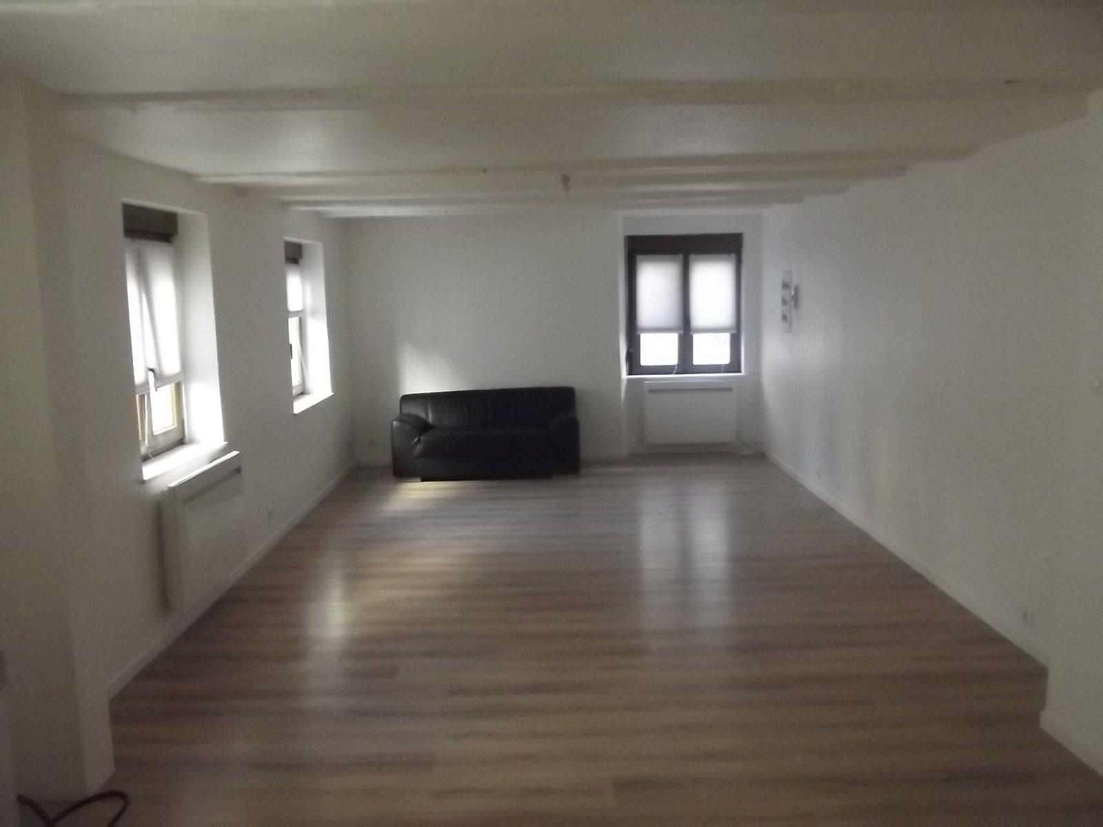 Offres de vente Maison Mulhouse 68200