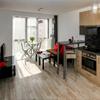 Appartement à vendre Mulhouse